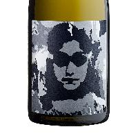 2008 Russian River Valley Chardonnay