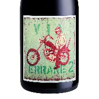 2008 Russian River Valley Pinot Noir