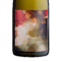 2009 Russian River Valley Chardonnay