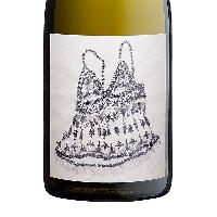 2010 Sangiacomo Green Acres Hill Chardonnay
