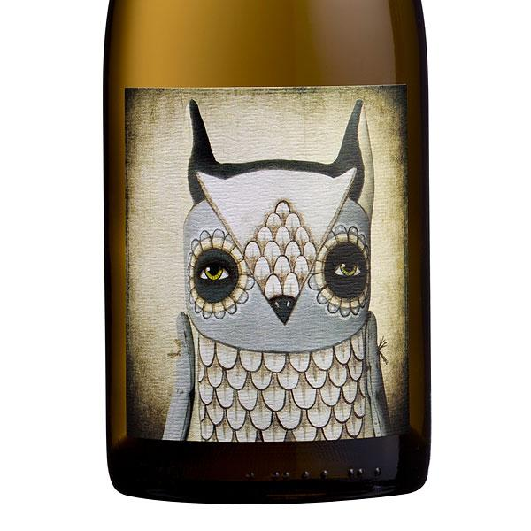 2011 Russian River Valley Chardonnay