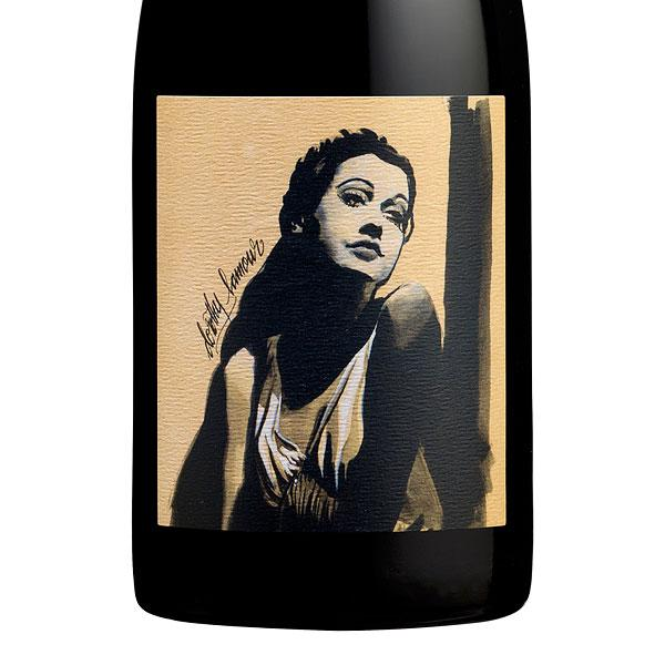 2011 Stiling Vineyard Pinot Noir