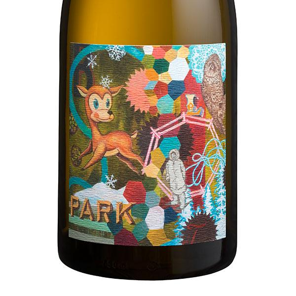 2012 Russian River Valley Chardonnay